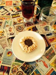 cafe nadery
